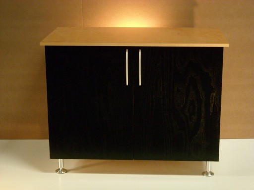New audio video furniture cabinets